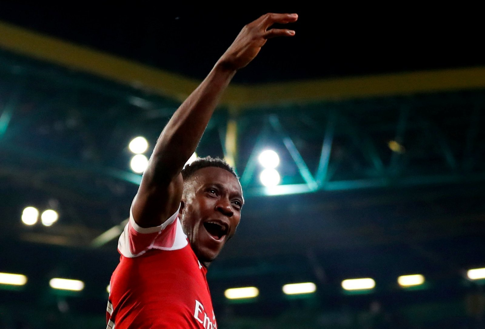 Southampton should take a big risk and sign Danny Welbeck this summer