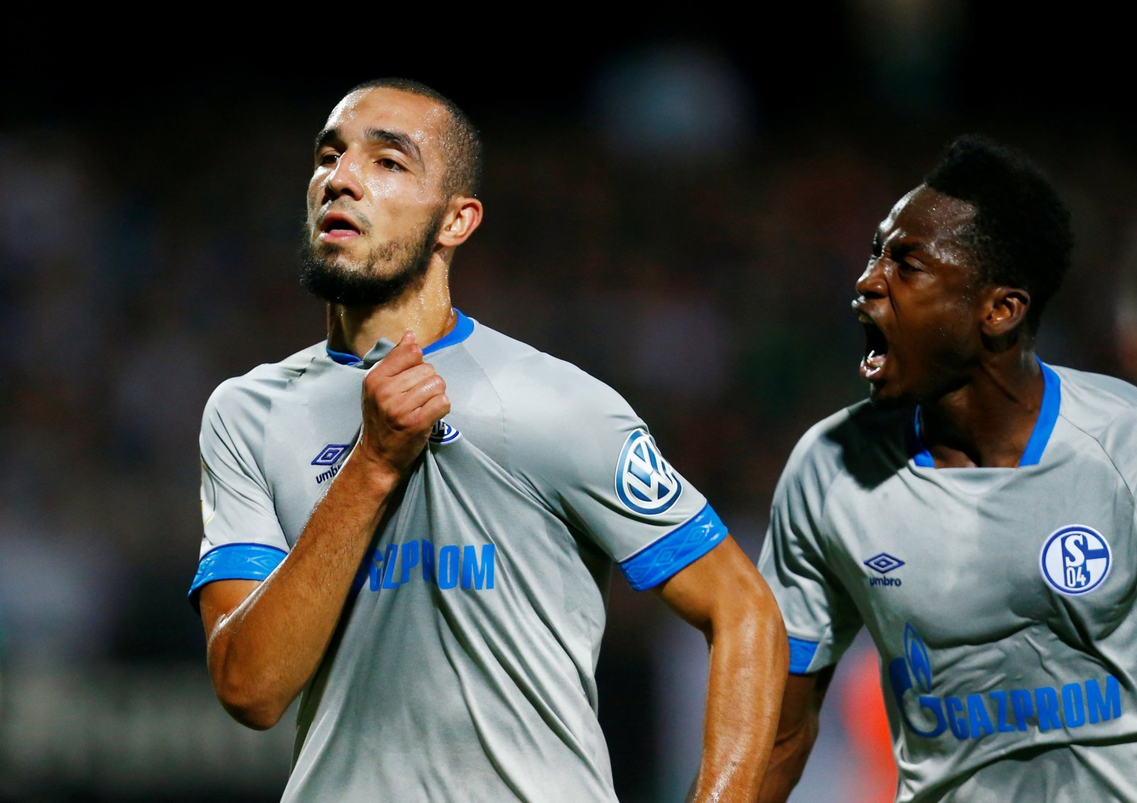 Opinion: Tottenham could find perfect replacement for Dembele by re-signing Nabil Bentaleb
