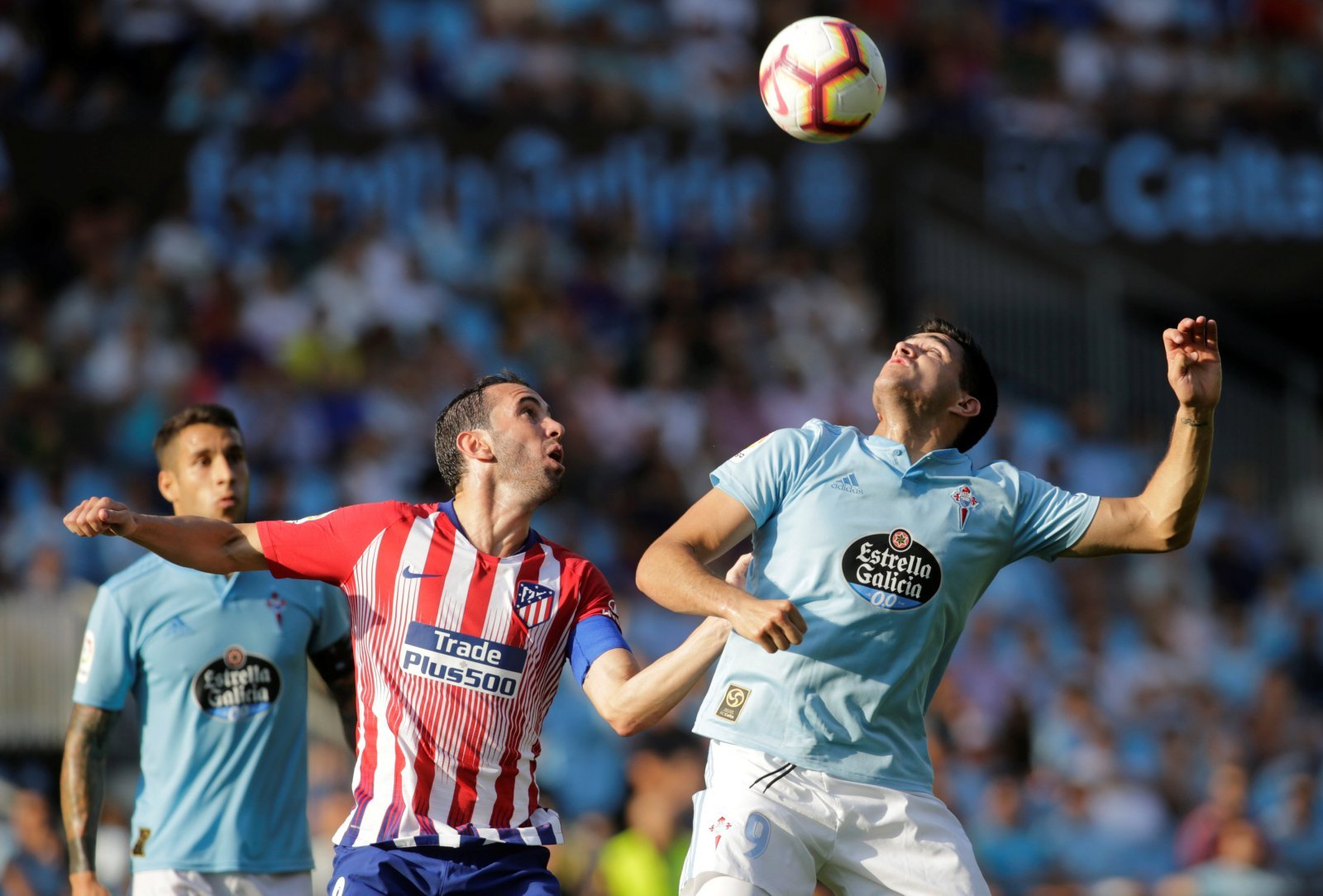 Landing Maxi Gomez would finally rid Chelsea of attacking curse