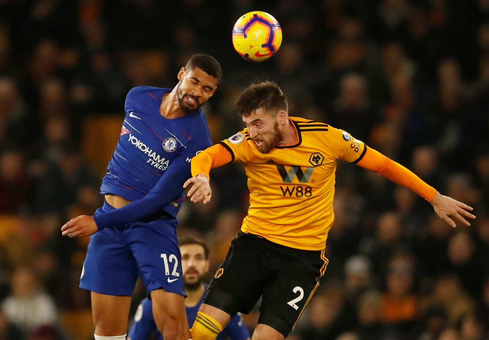 Opinion: £30m Ruben Loftus-Cheek deal could be a perfect alternative to Andre Gomes