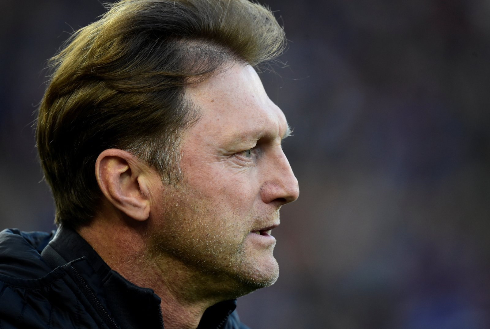 Opinion: Hasenhuttl's gruelling training methods will keep Southampton in the Premier League