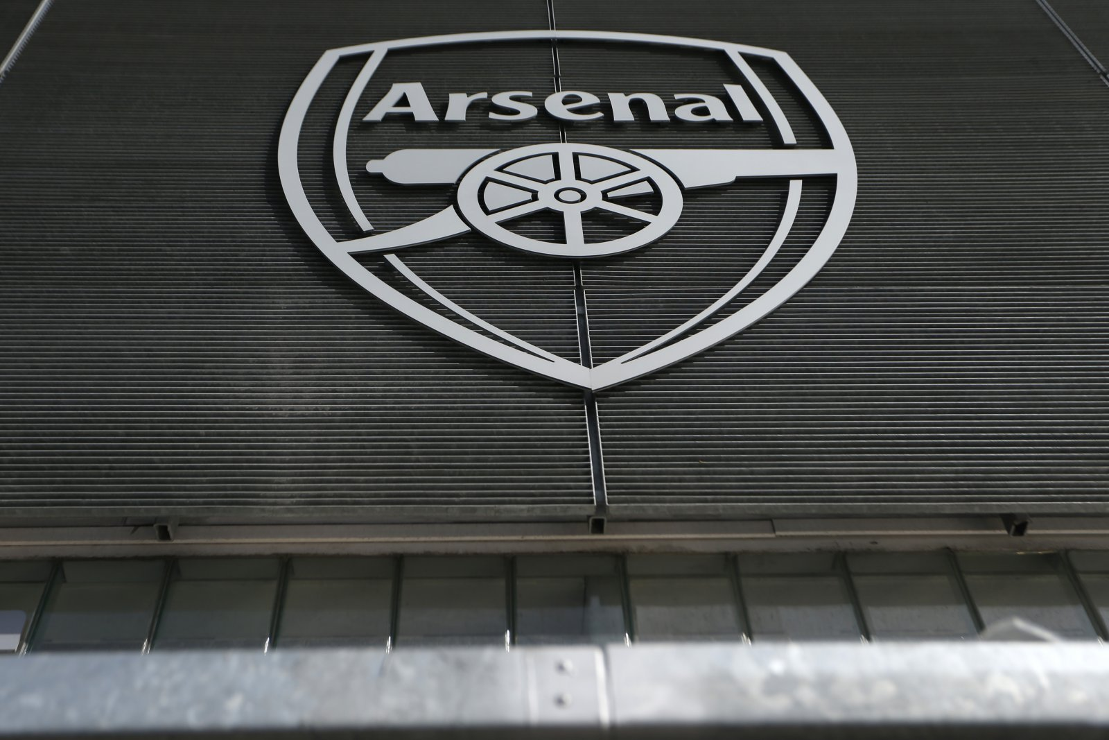 Arsenal fans on Twitter giddy with delight over links to 17-year-old Brazilian ace