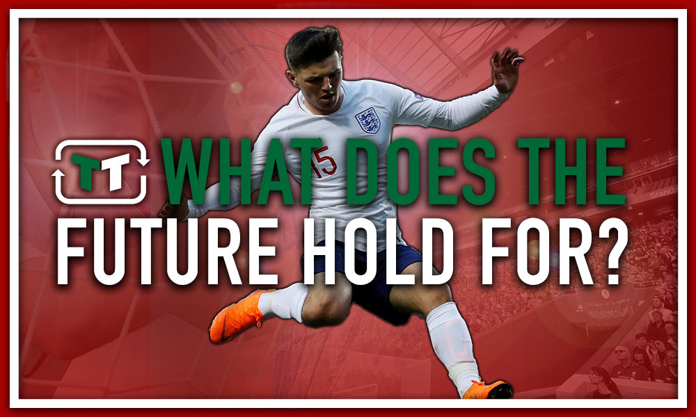 What does the future hold for Bobby Duncan at Liverpool?