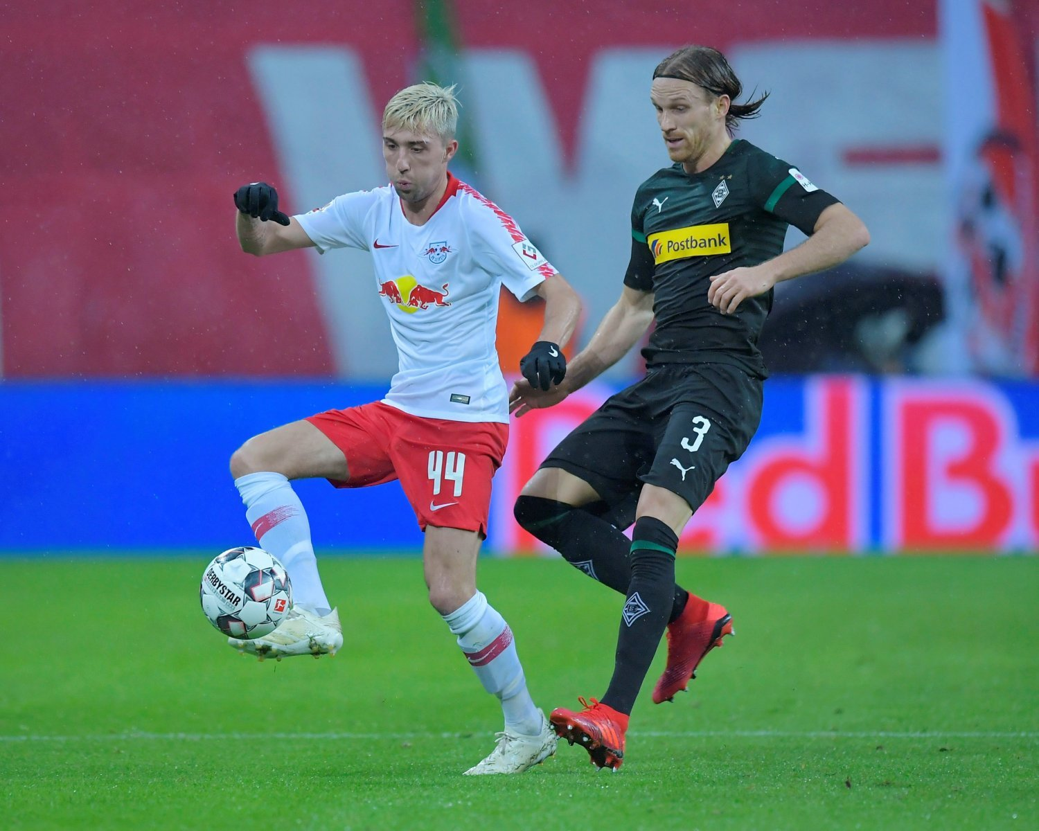 Kevin Kampl is the midfielder Southampton need in their team