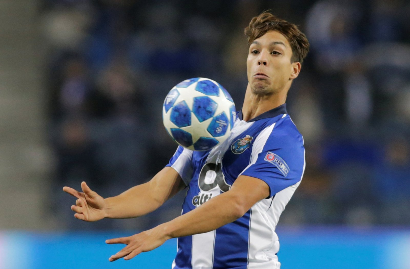 Oliver Torres is the midfielder West Ham are crying out for