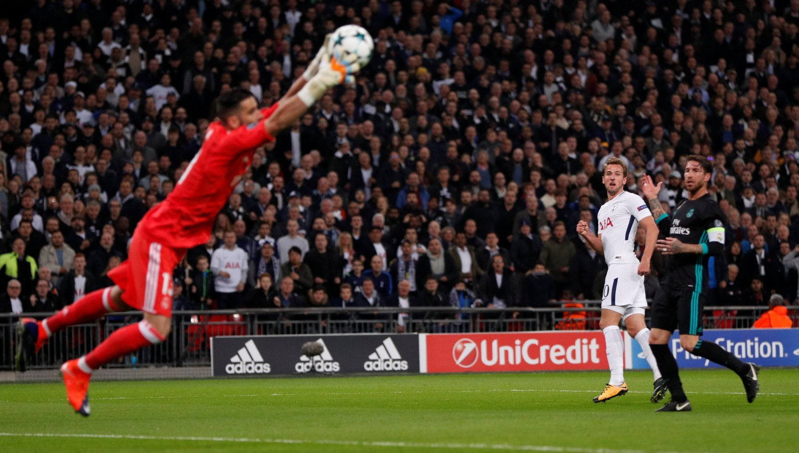 Kiko Casilla is exactly what Leeds United need to aid promotion battle