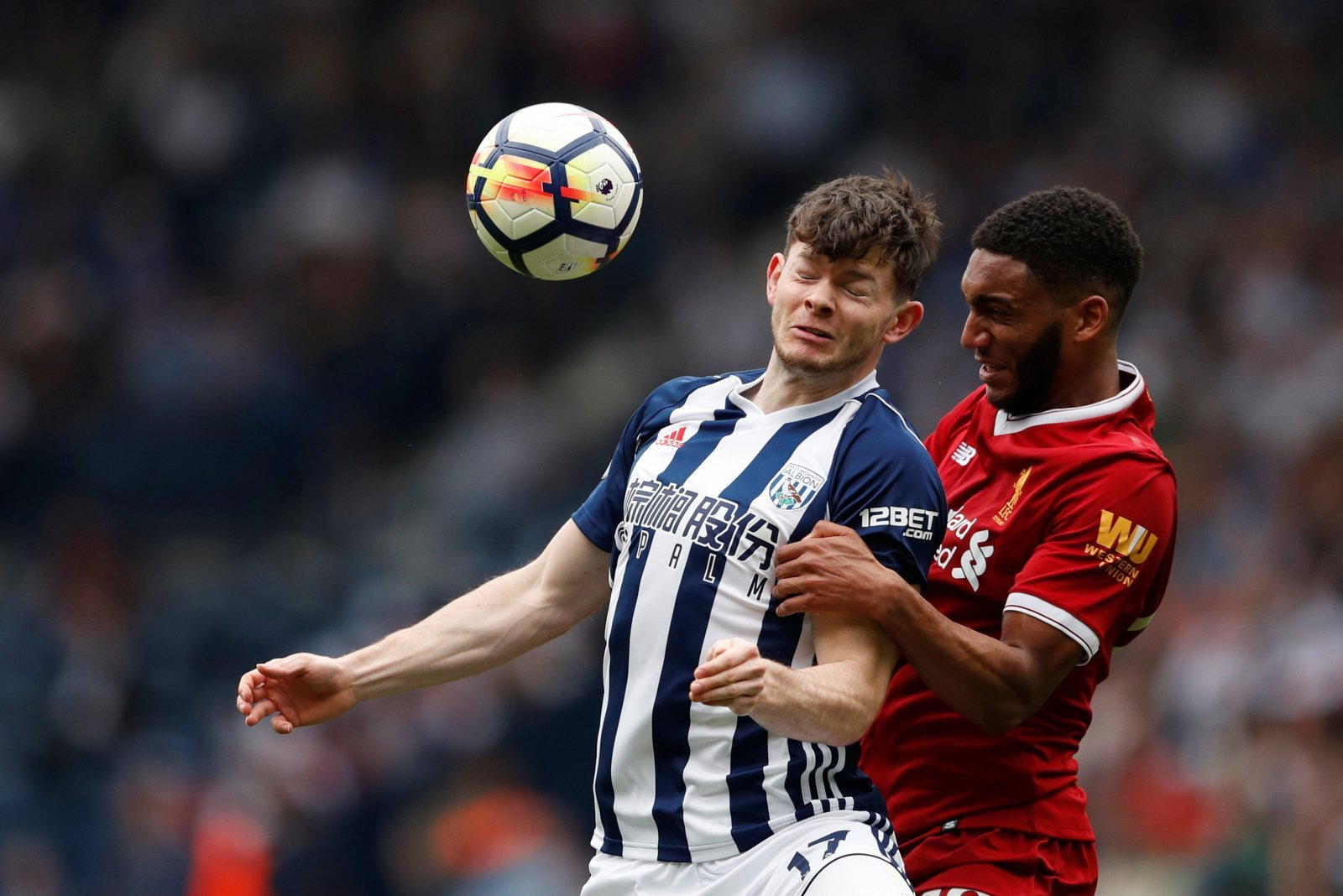 Opinion: A return to Nottingham Forest could resurrect Oliver Burke's career