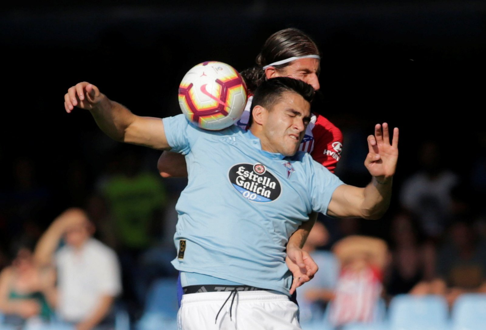 Dharmesh Sheth reveals West Ham want Maxi Gomez irrespective of Marko Arnautovic's future