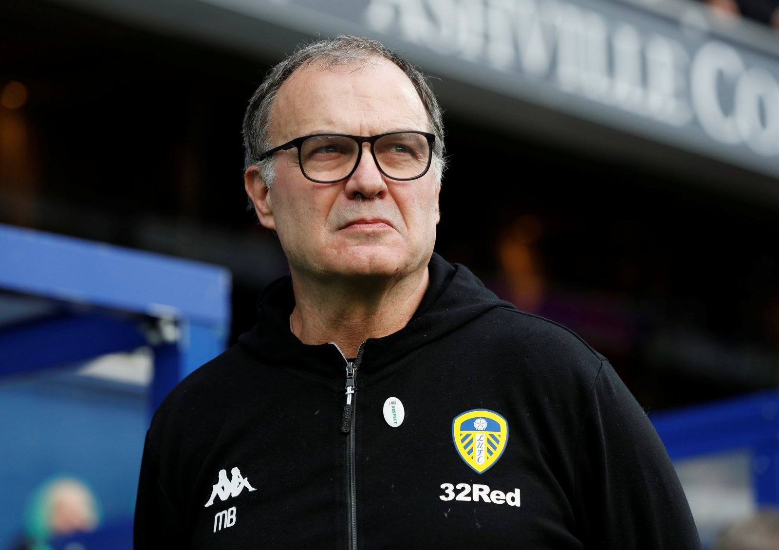 Leeds United's meagre Spygate fine unfair on promotion rivals