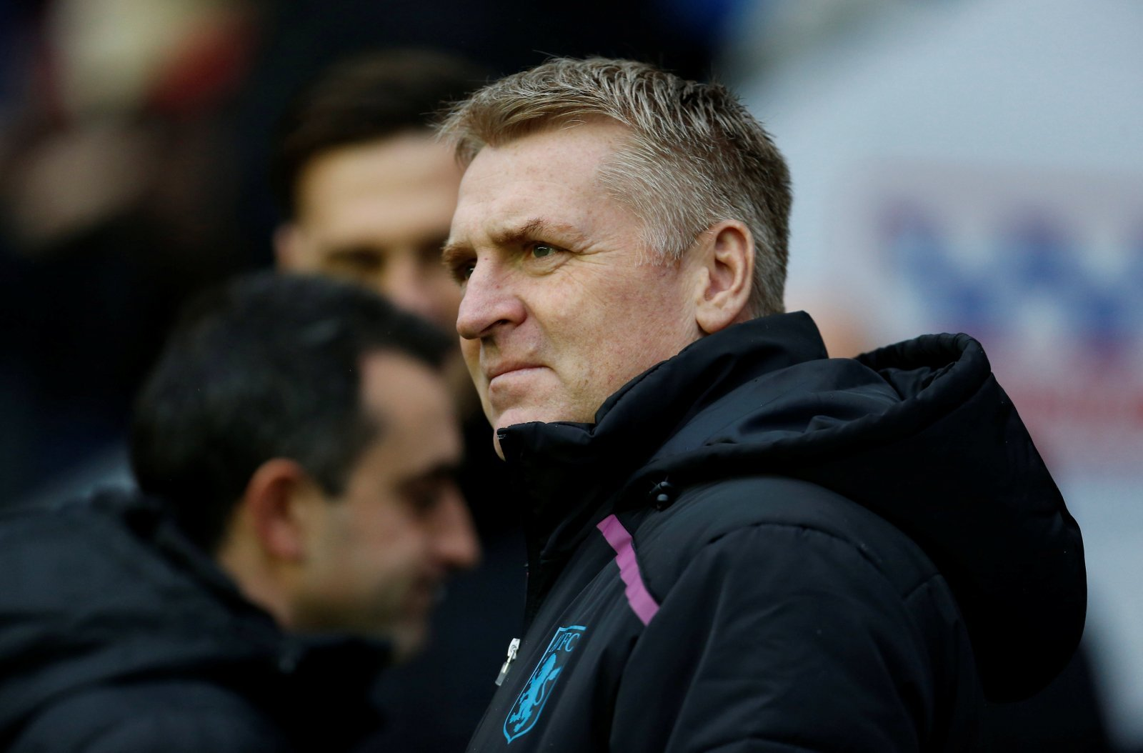Opinion: Aston Villa to reclaim Premier League place based on current form