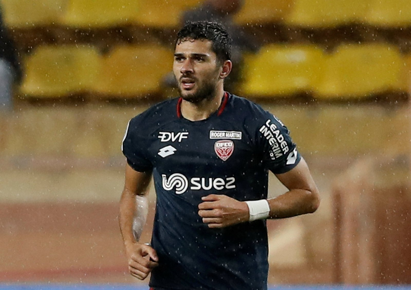 Image result for mehdi abeid
