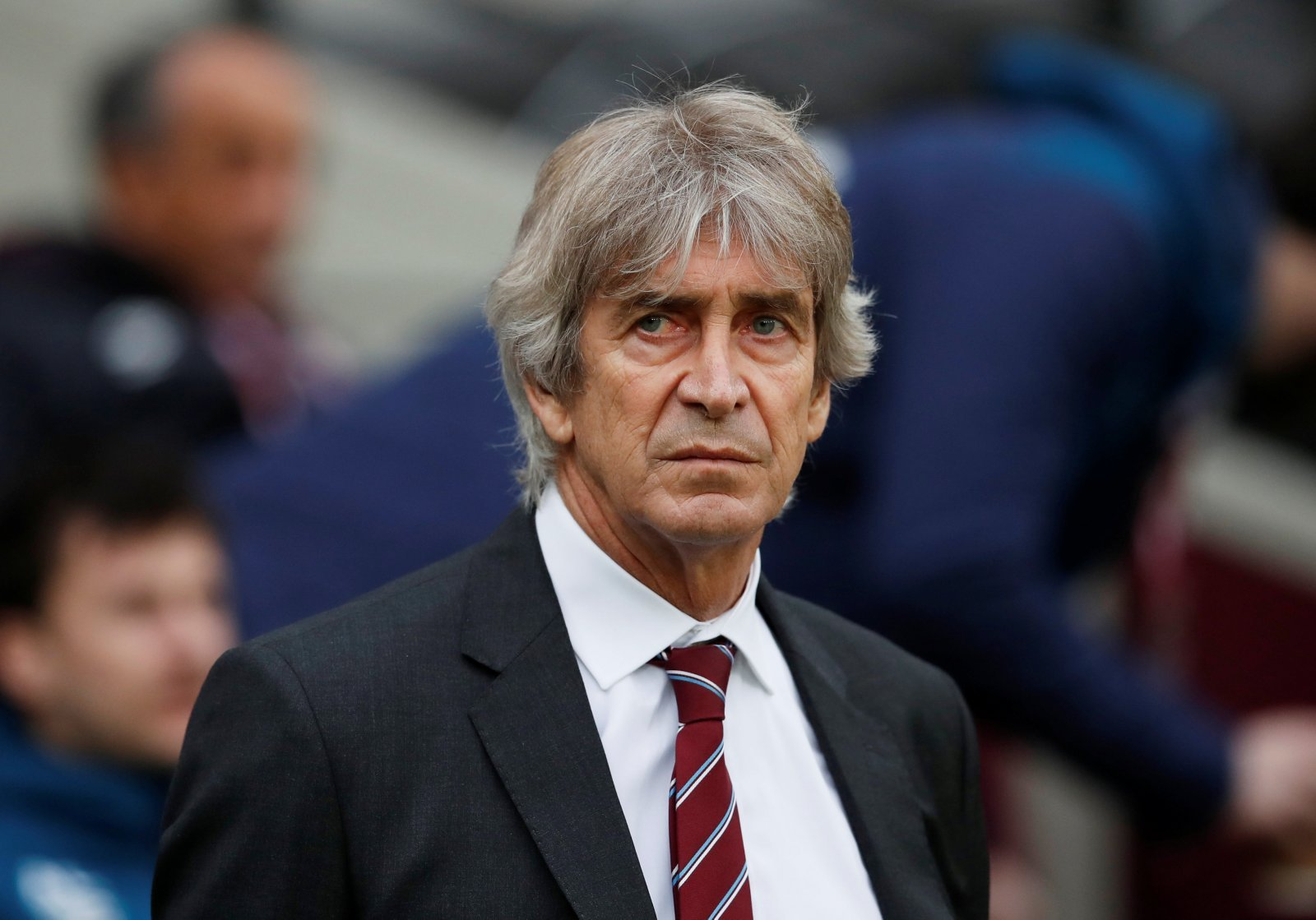 Manuel Pellegrini faces impossible task set by West Ham boardroom
