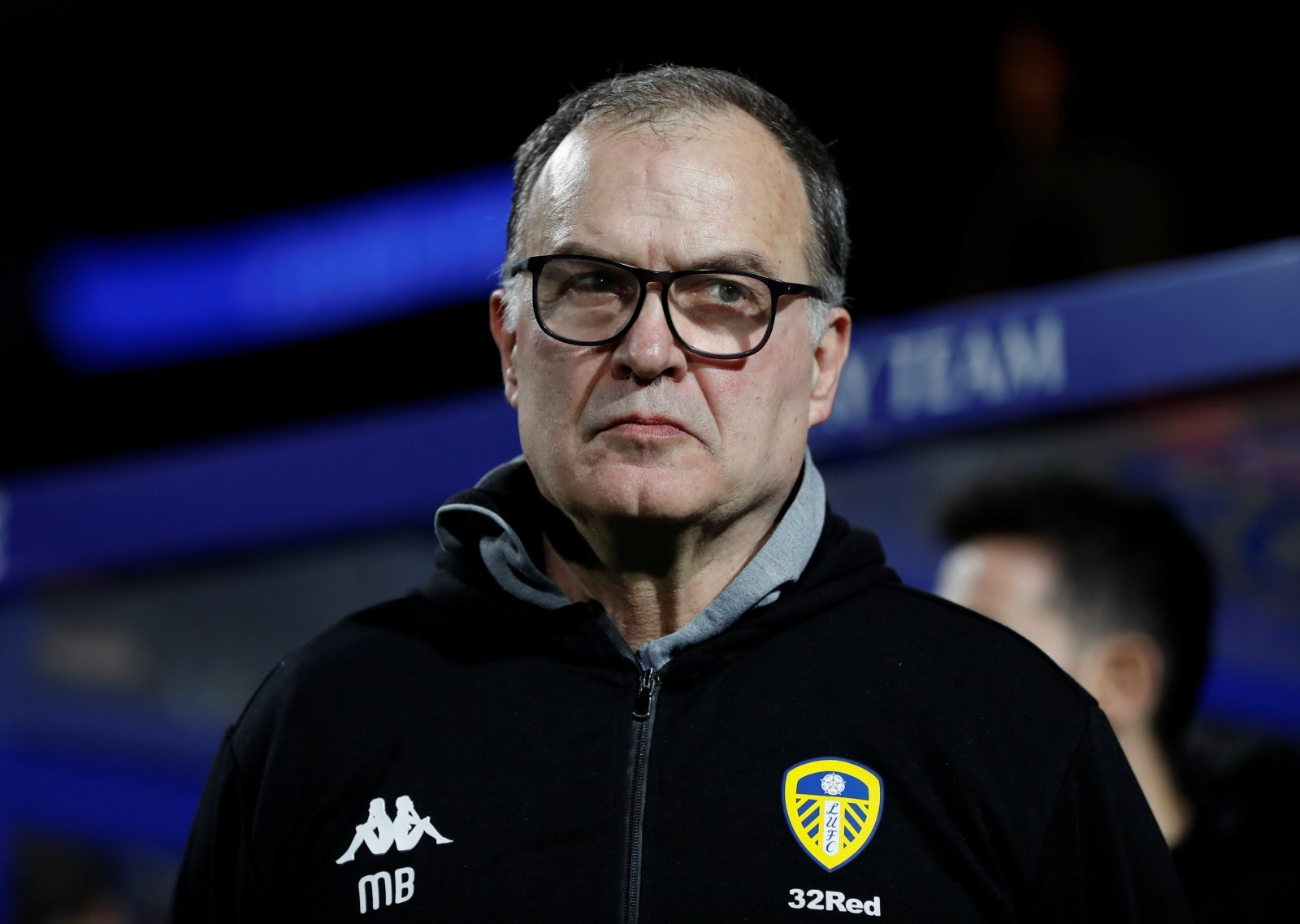 Leeds' latest stance should be a massive warning sign to the rest of the Championship: Opinion