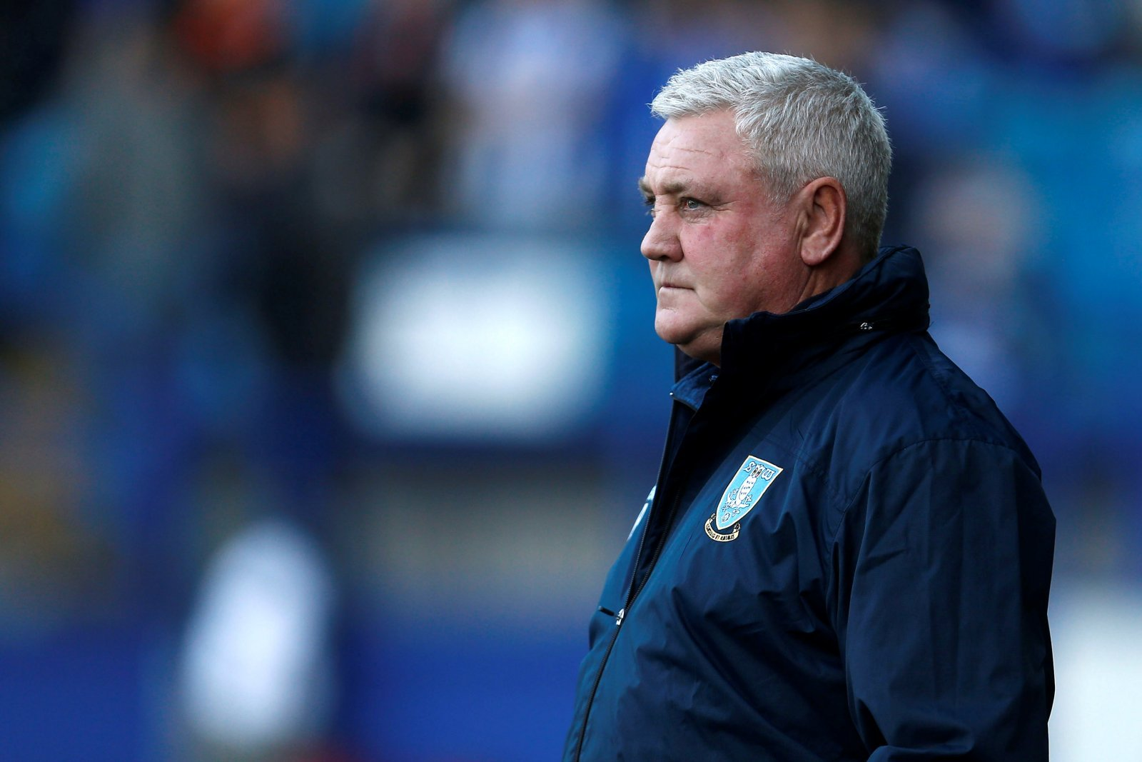 Opinion: Bruce's start to life at Sheffield Wednesday means promotion is a real possibility next season