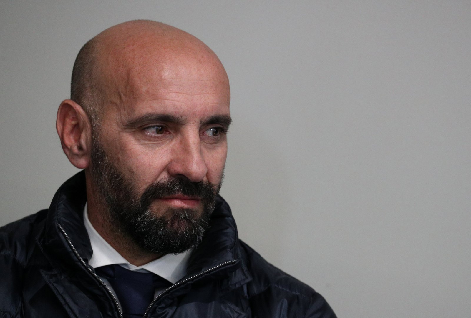 Possible Monchi appointment a big step towards success for Arsenal