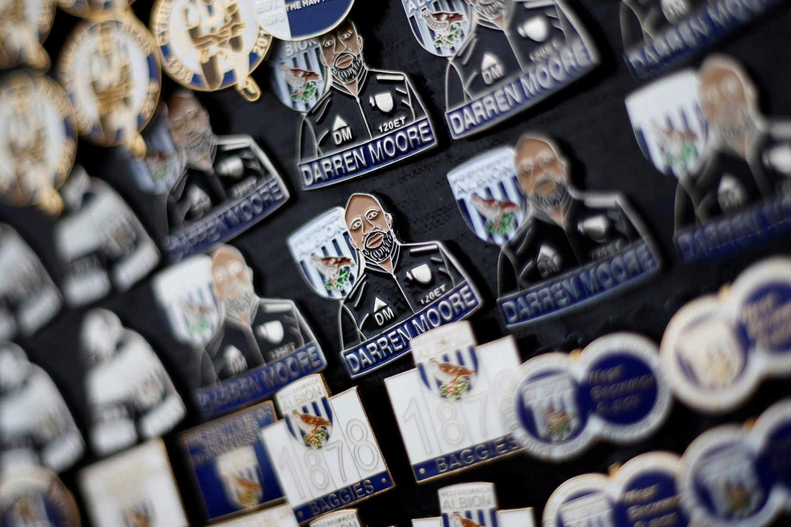 Introducing West Brom: Automatic promotion favourites if they overcome Leeds