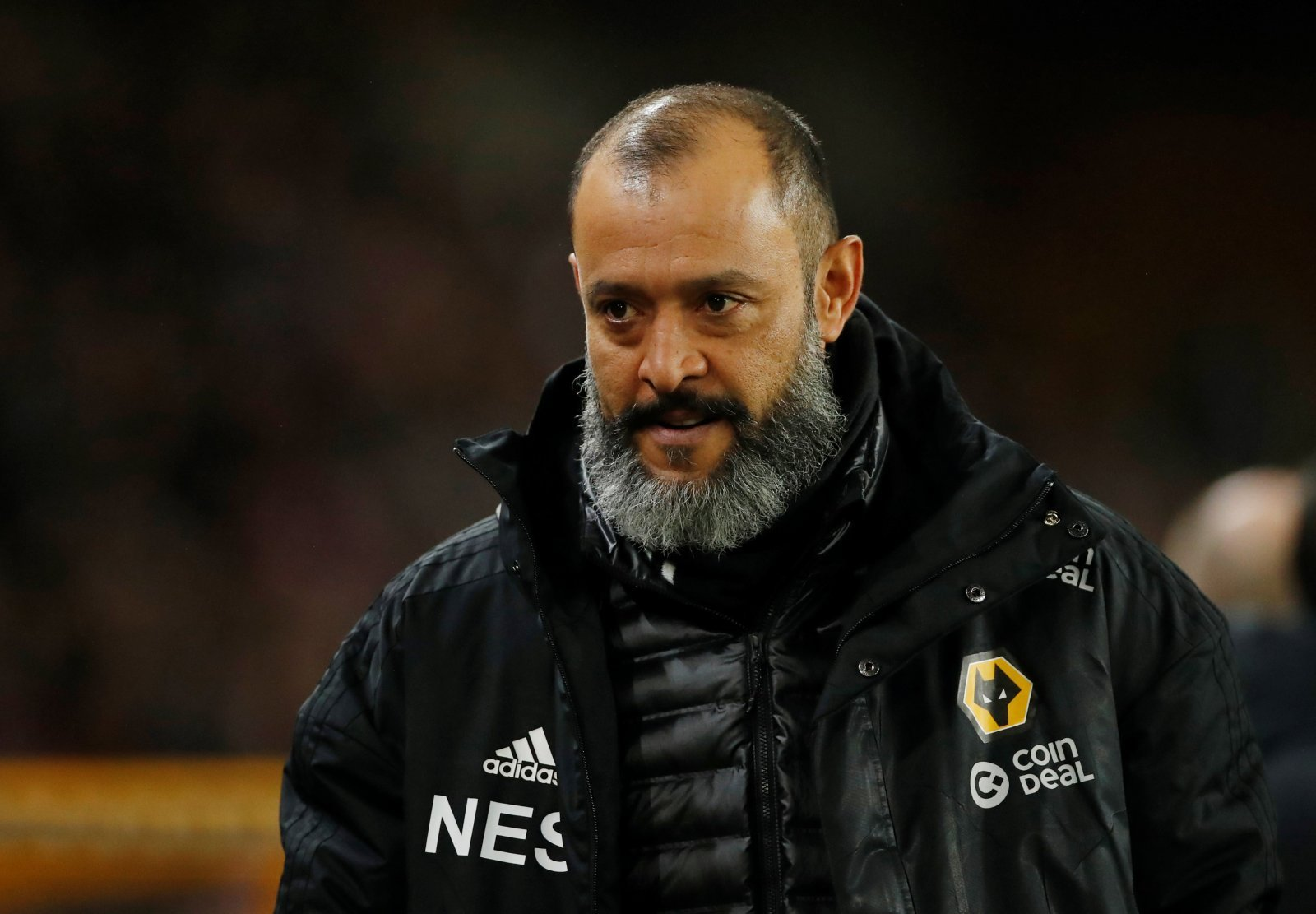 Wolves can look to land European spot next season following impressive campaign under Santo: Opinion