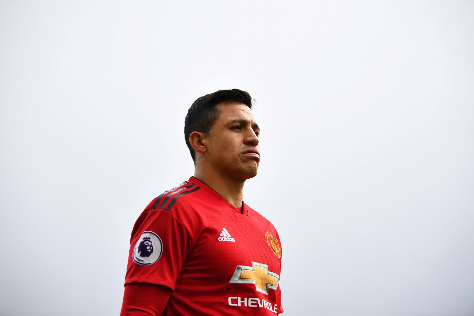 Man Utd fans have issued a major club demand regarding Alexis Sanchez