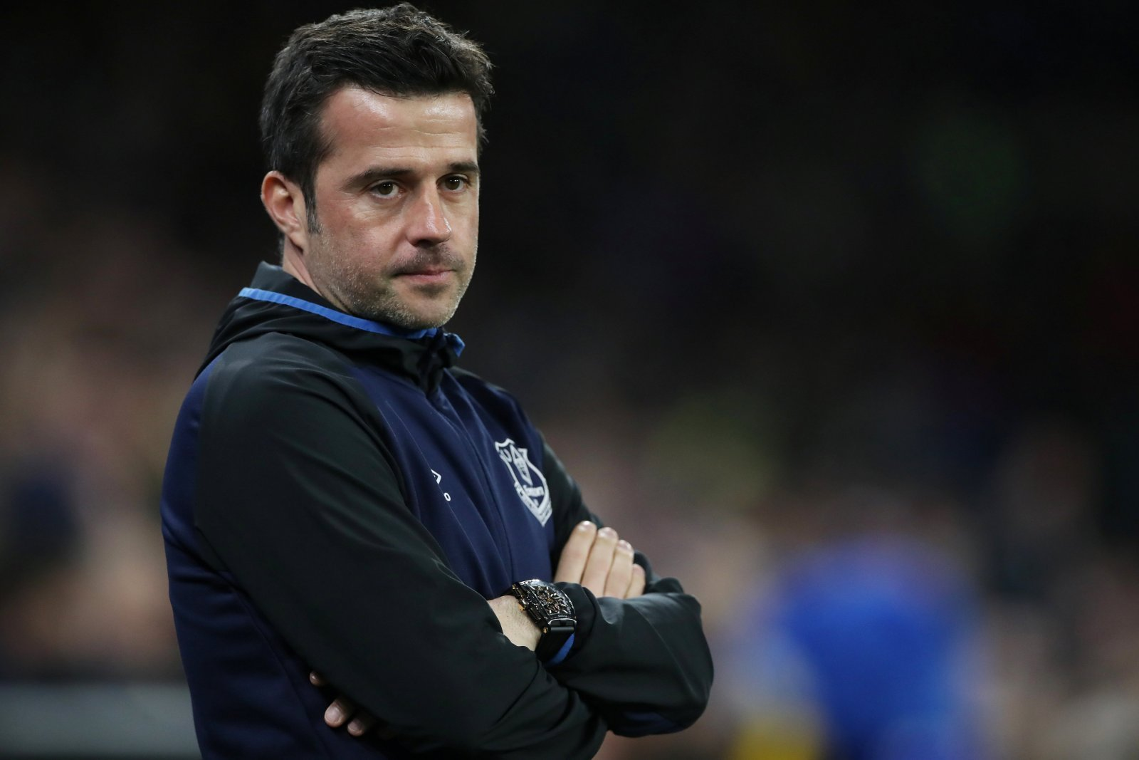 Opinion: Promising few weeks shows Silva is the man for Everton heading into 19/20 season