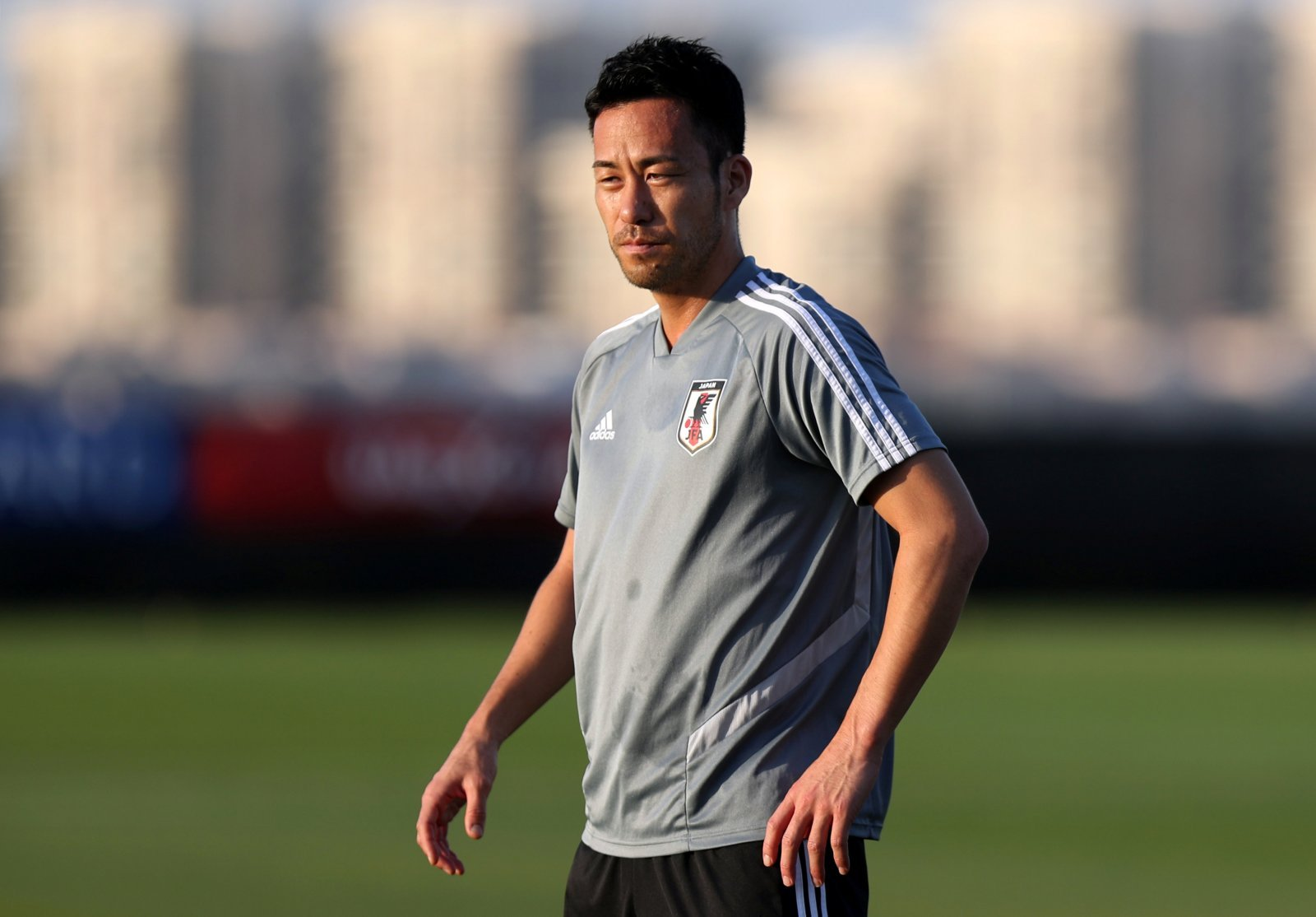 Yoshida needs to replace leaky Jack Stephens in defence to rescue Saints' season