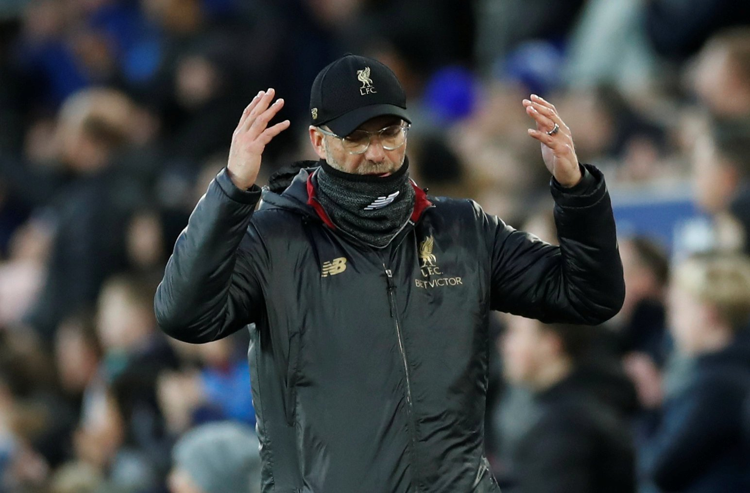 Potential consequences of Jurgen Klopp leaving Liverpool