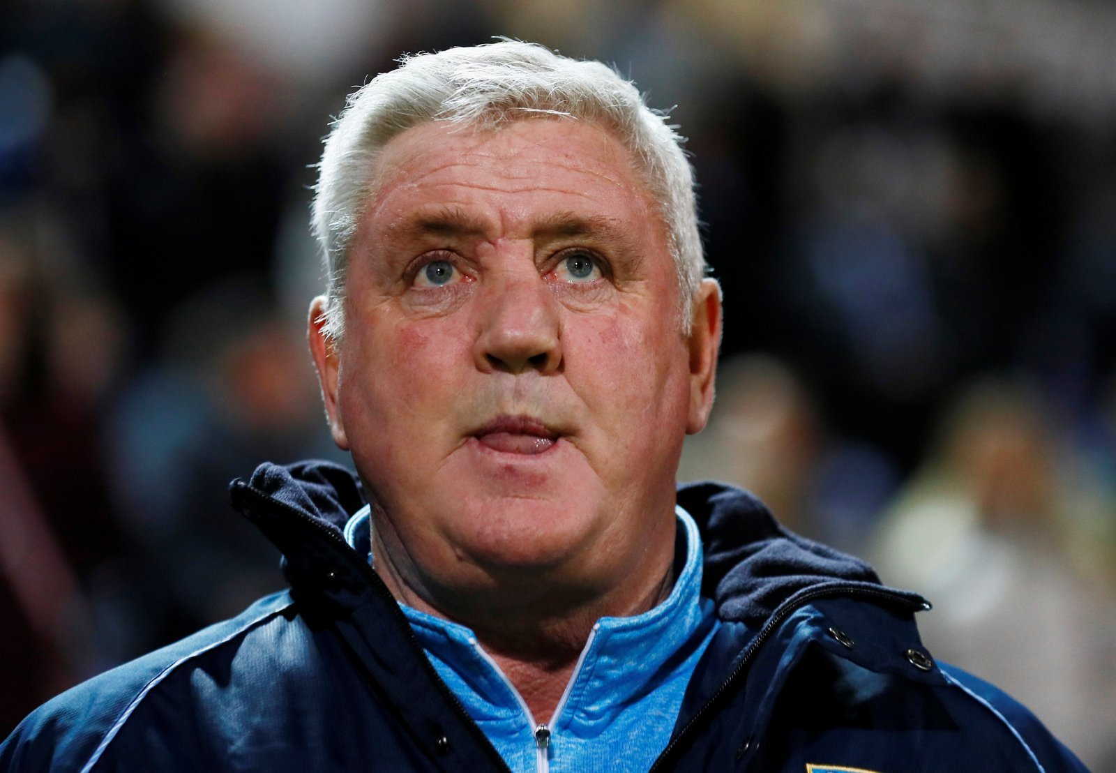 Sheffield Wednesday: Quality over quantity for Steve Bruce