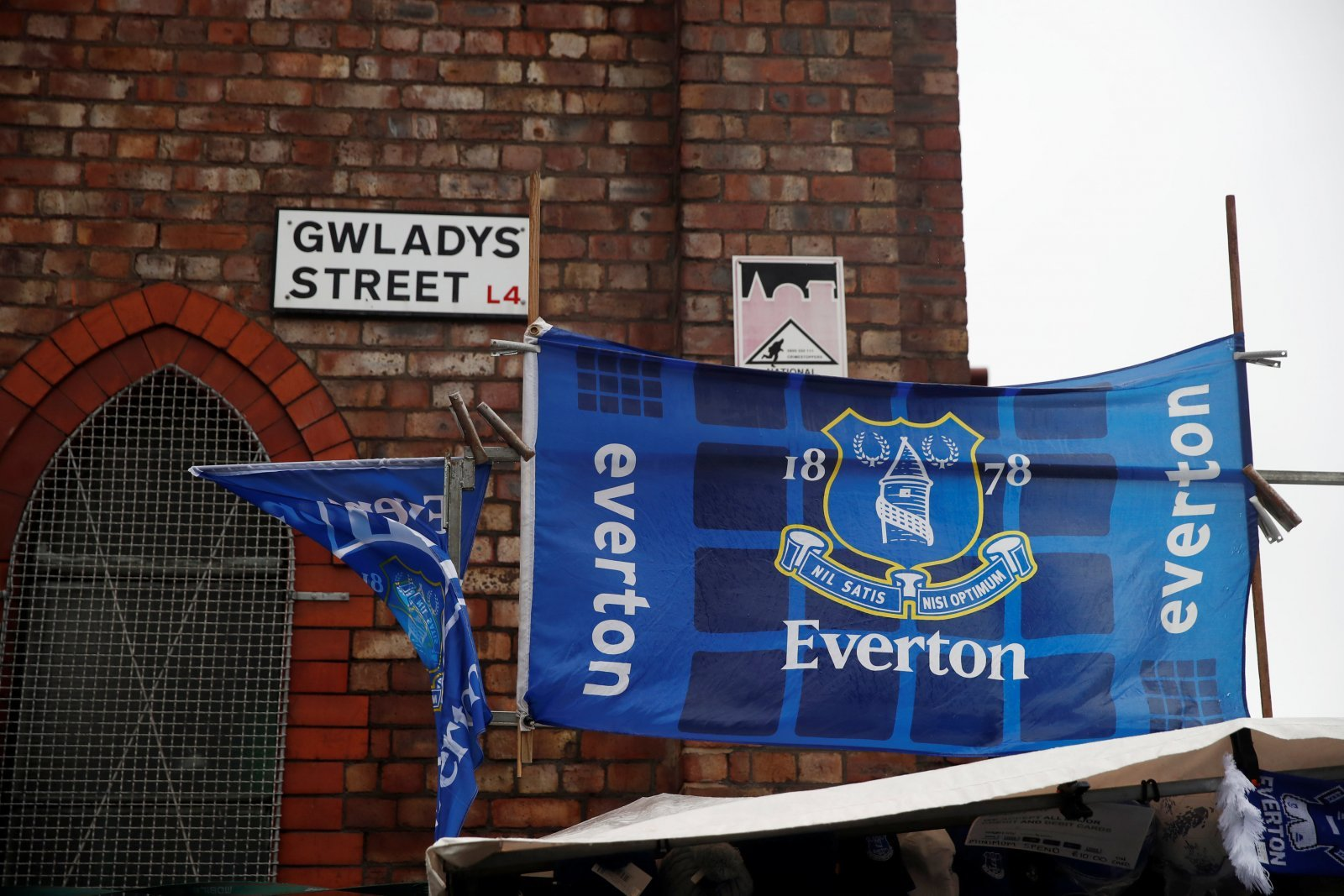 Everton: The extent of the club's money wasting will soon become clear