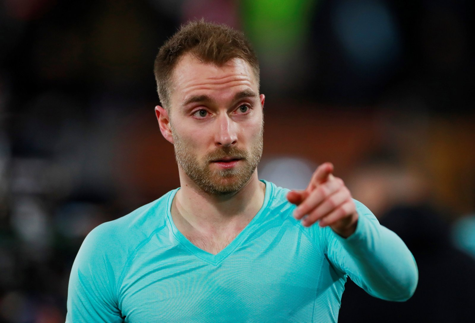 Tottenham: Eriksen sale could ignite a Liverpool style revolution