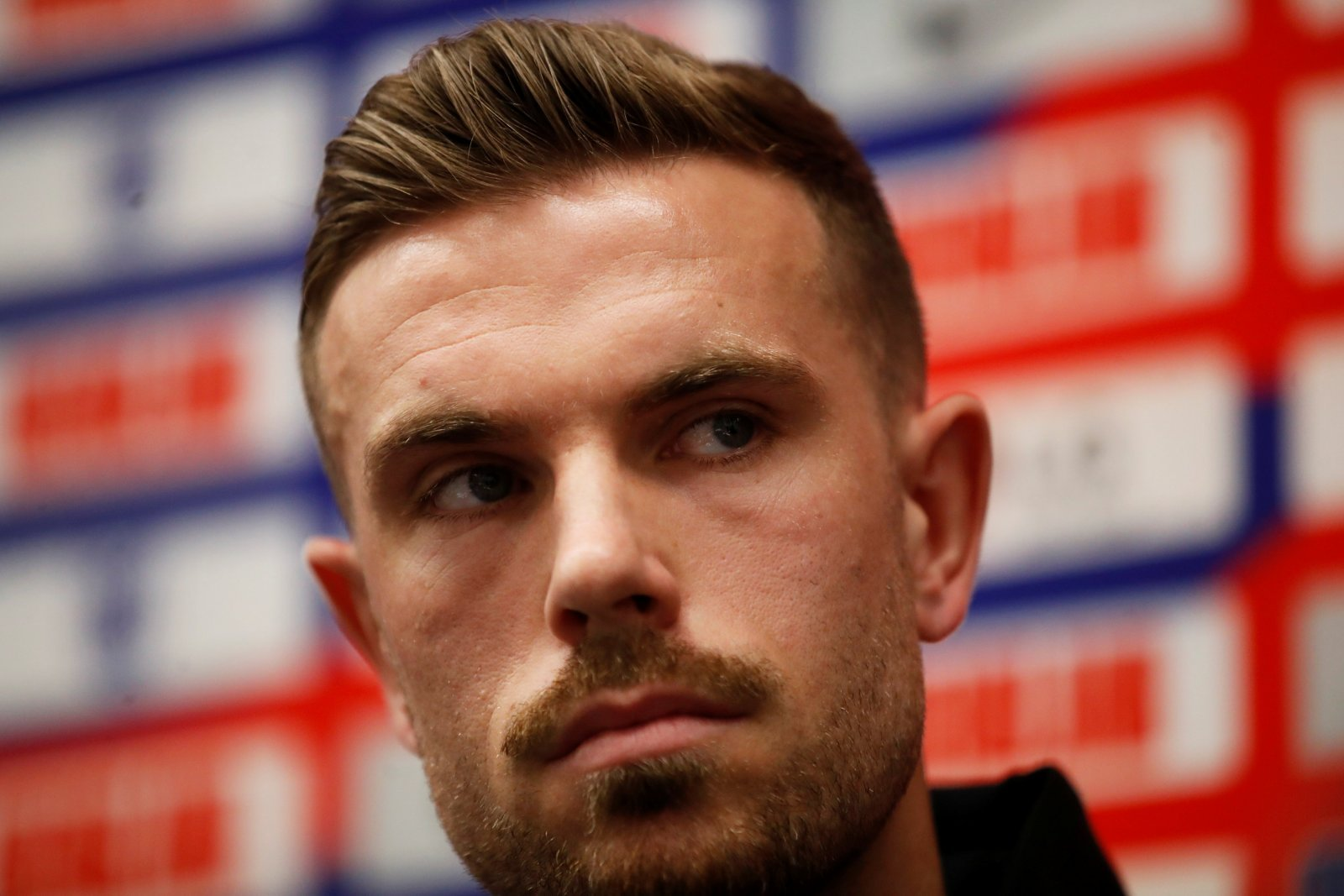 Jordan Henderson might be an awful lot better than people think
