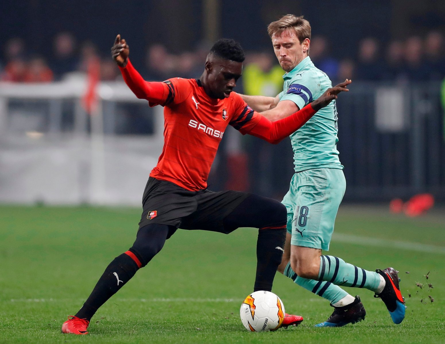 Potential Consequences: Ismaila Sarr to Arsenal
