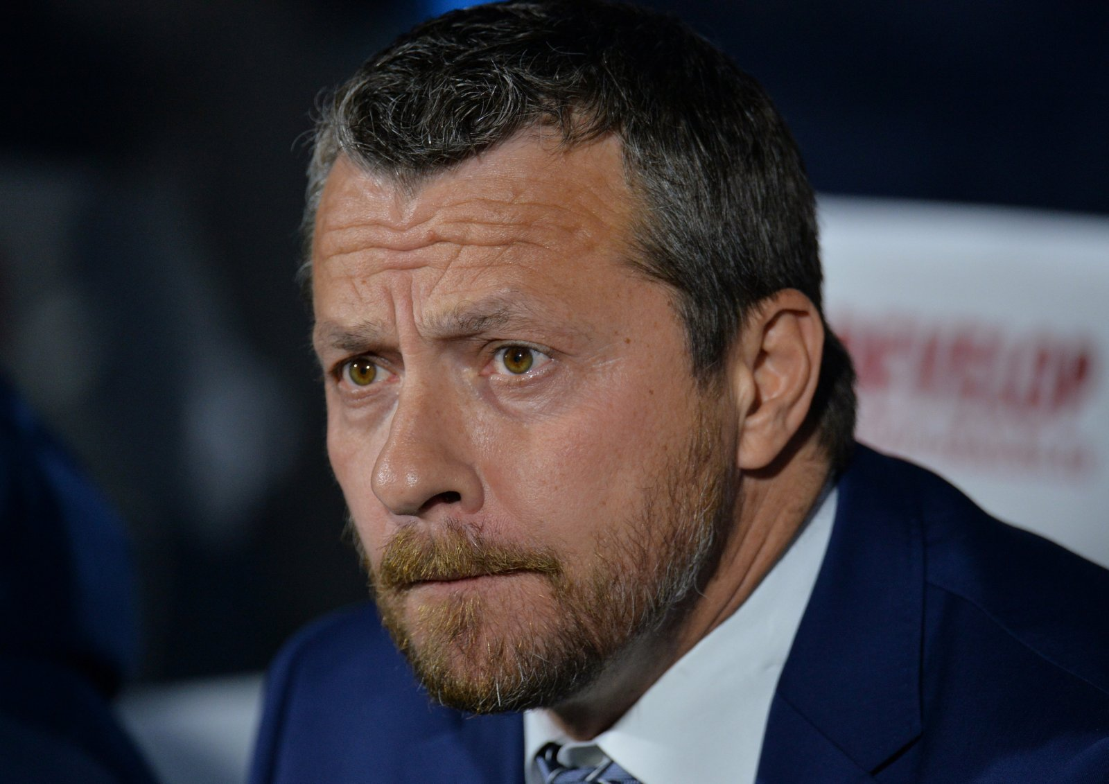 West Brom: Slavisa Jokanovic a potentially genius appointment