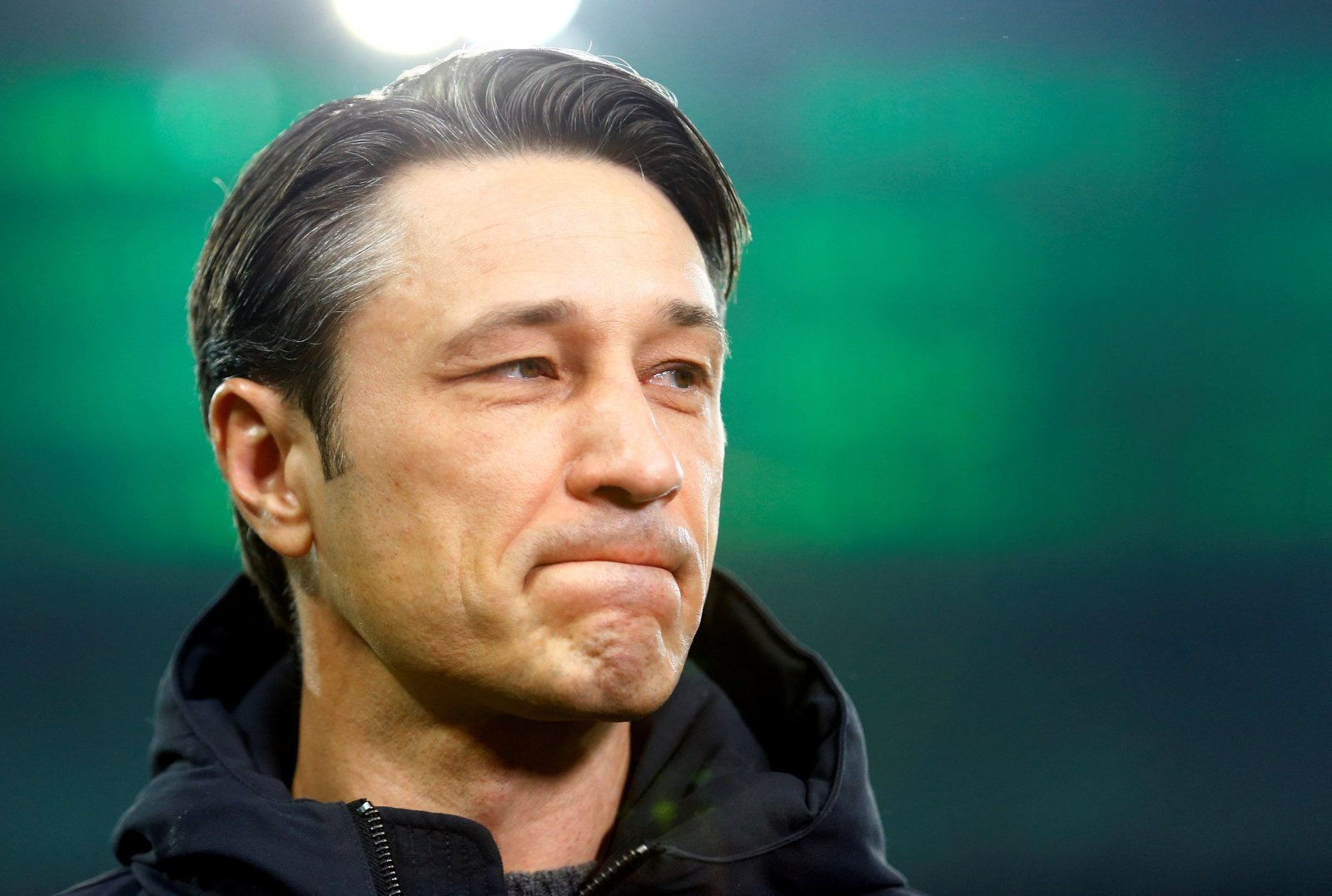 West Ham: Some supporters are keen on club making an ambitious move for Niko Kovac