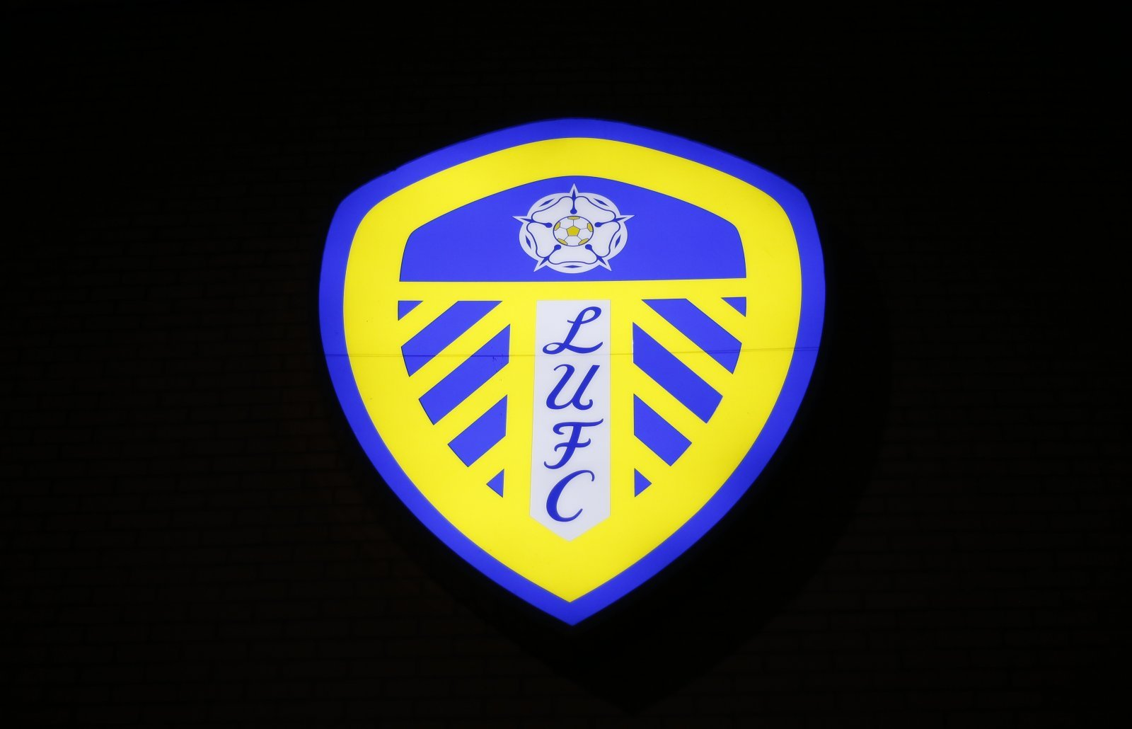 Leeds United: McKinstry move could be disastrous for player if Bielsa's side are promoted