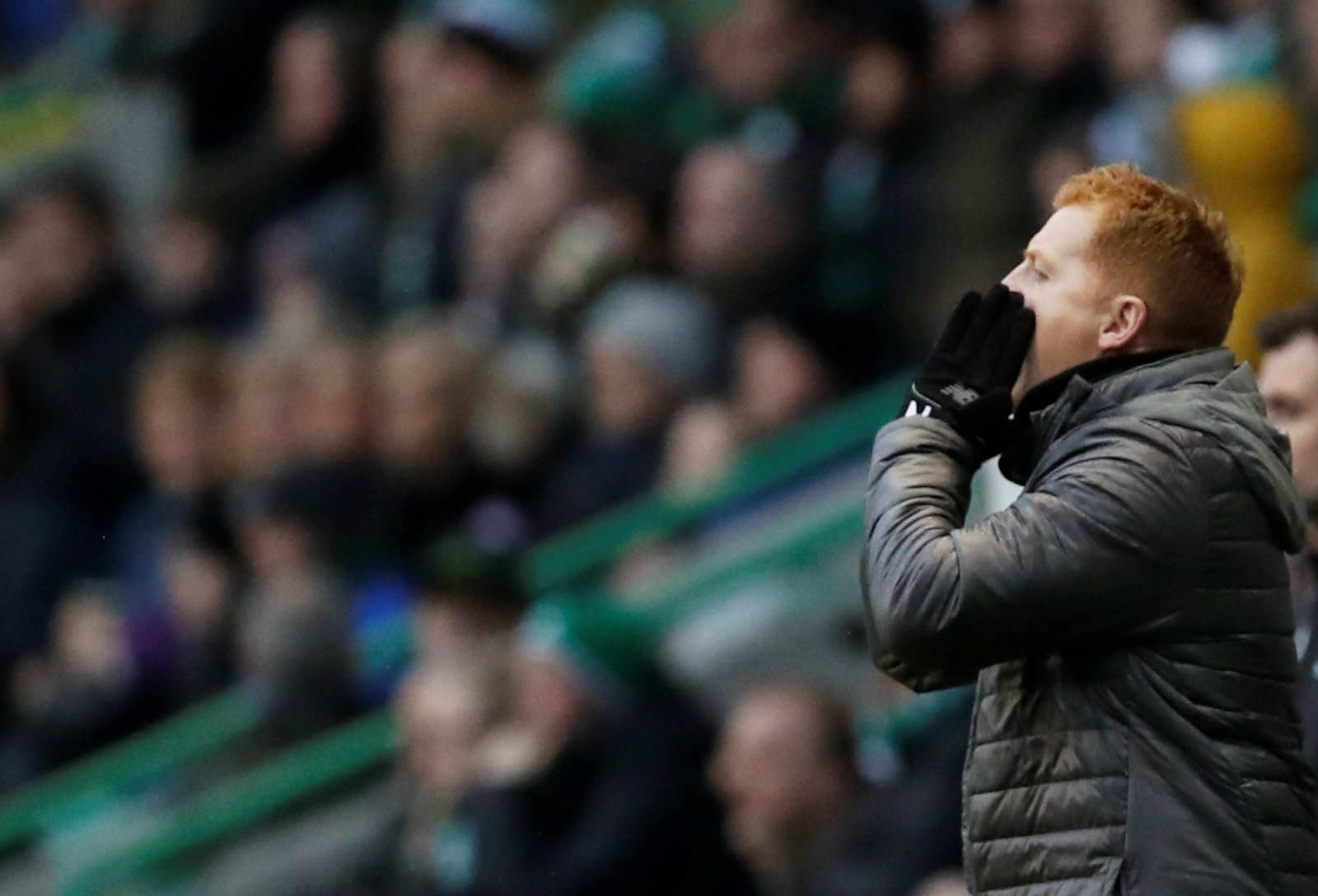 Celtic: Drab weekend proves the need to sign a prolific striker
