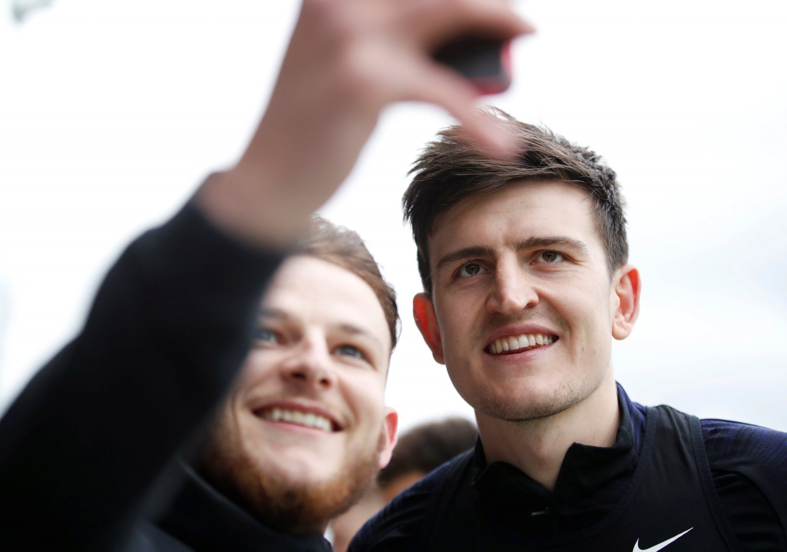 Manchester City: The knock-on effects of potentially signing Harry Maguire