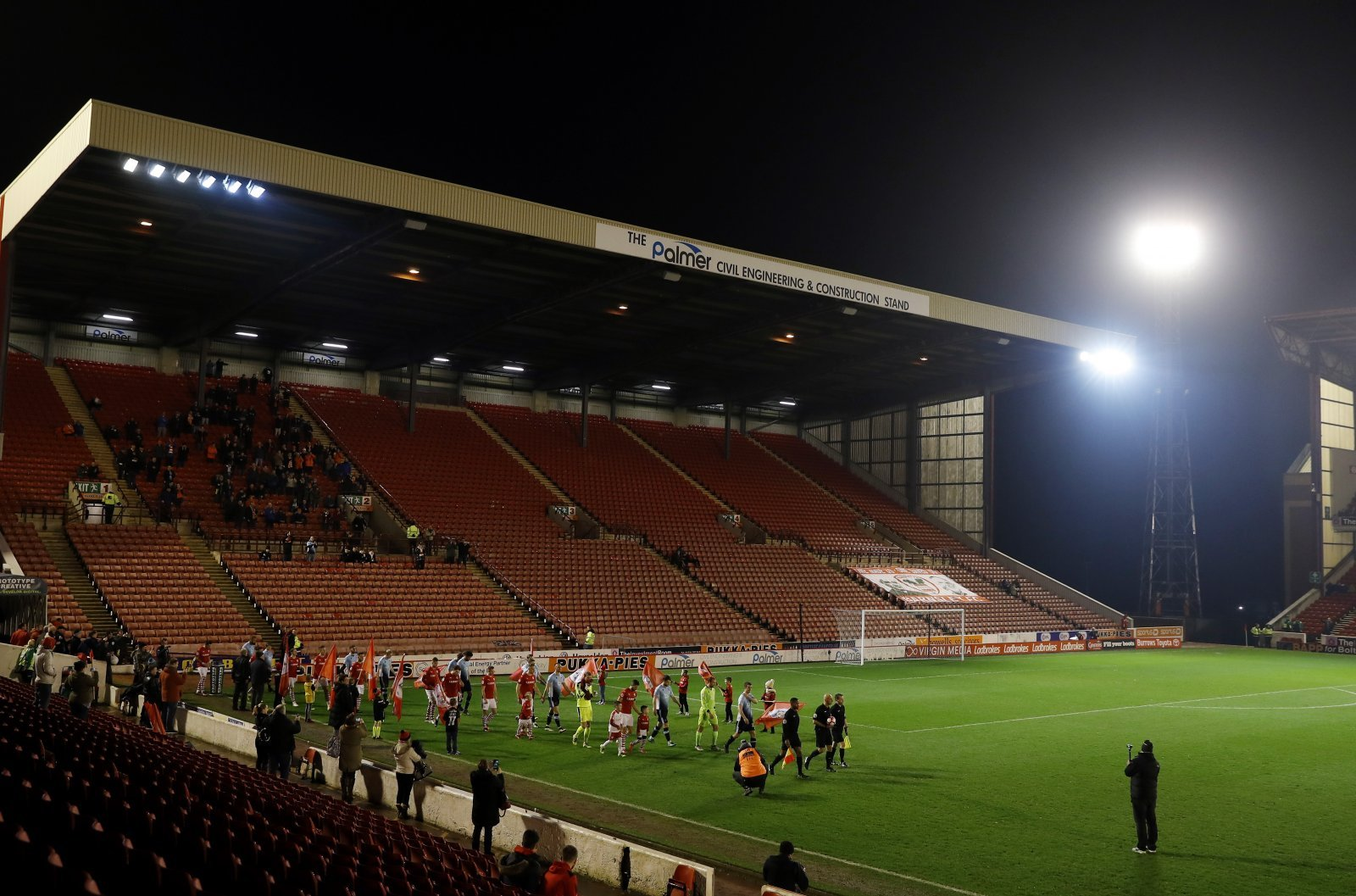 Barnsley: Stendel's side must take advantage of Sunderland slip-up