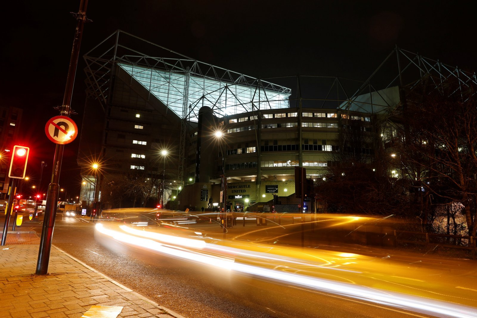 Newcastle United: Ousting Ashley would be the smart choice for UK billionaire