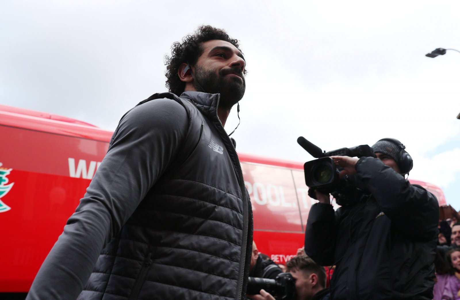 Liverpool: Mohamed Salah value shows Jurgen Klopp knows how to spot profitable talent