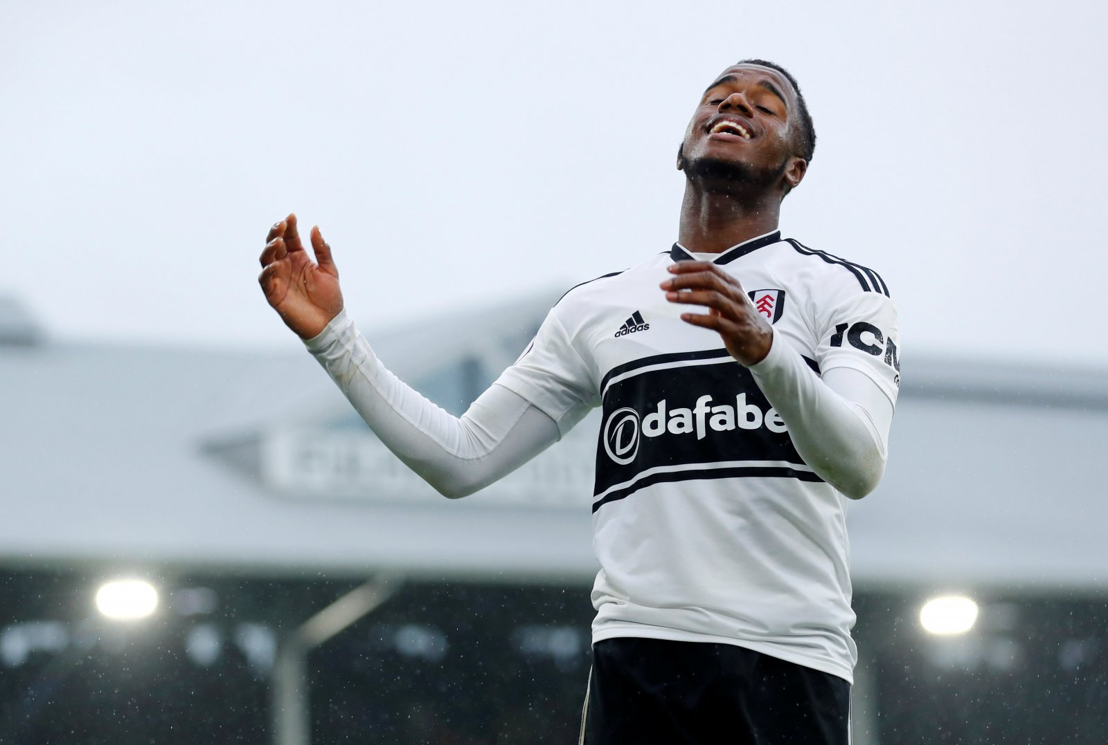 Potential consequences of Spurs signing Ryan Sessegnon