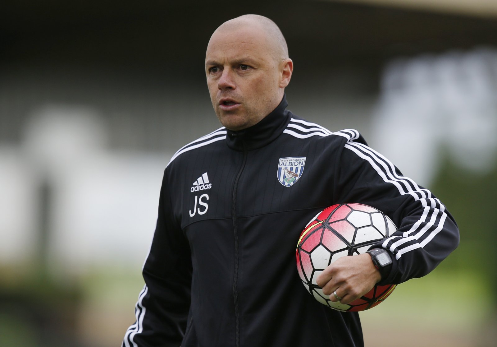 West Bromwich Albion: Defensive pair's return a massive boost for Shan