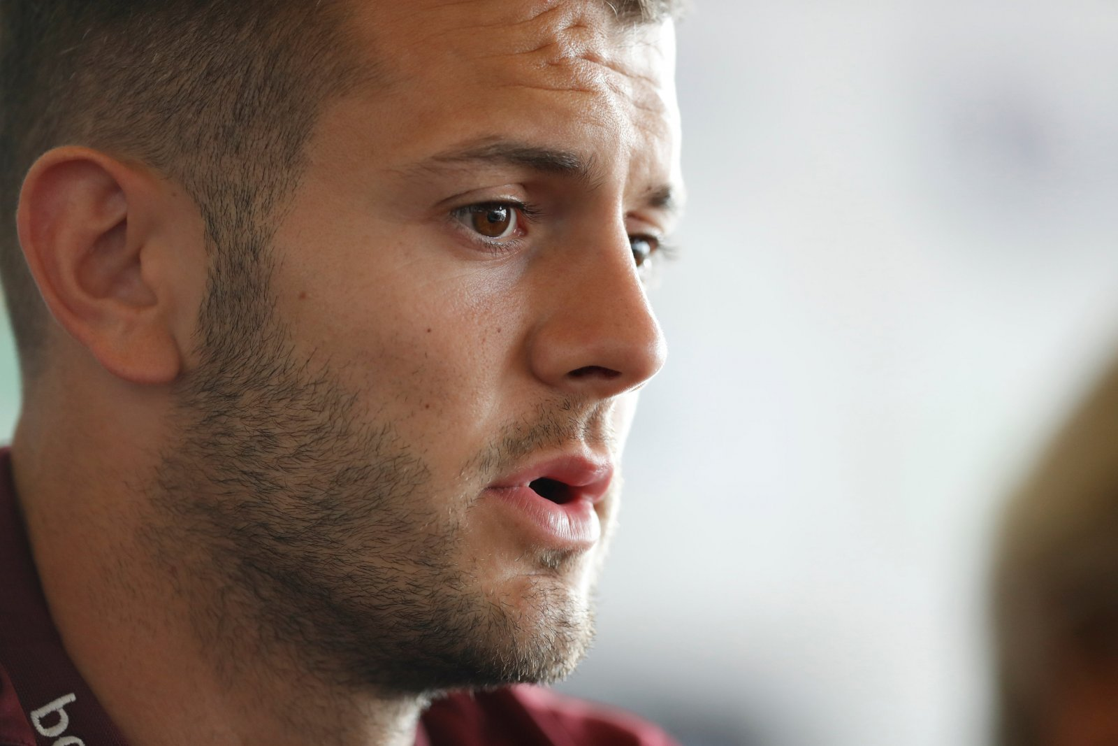 West Ham: Jack Wilshere return could set up a promising end to the season