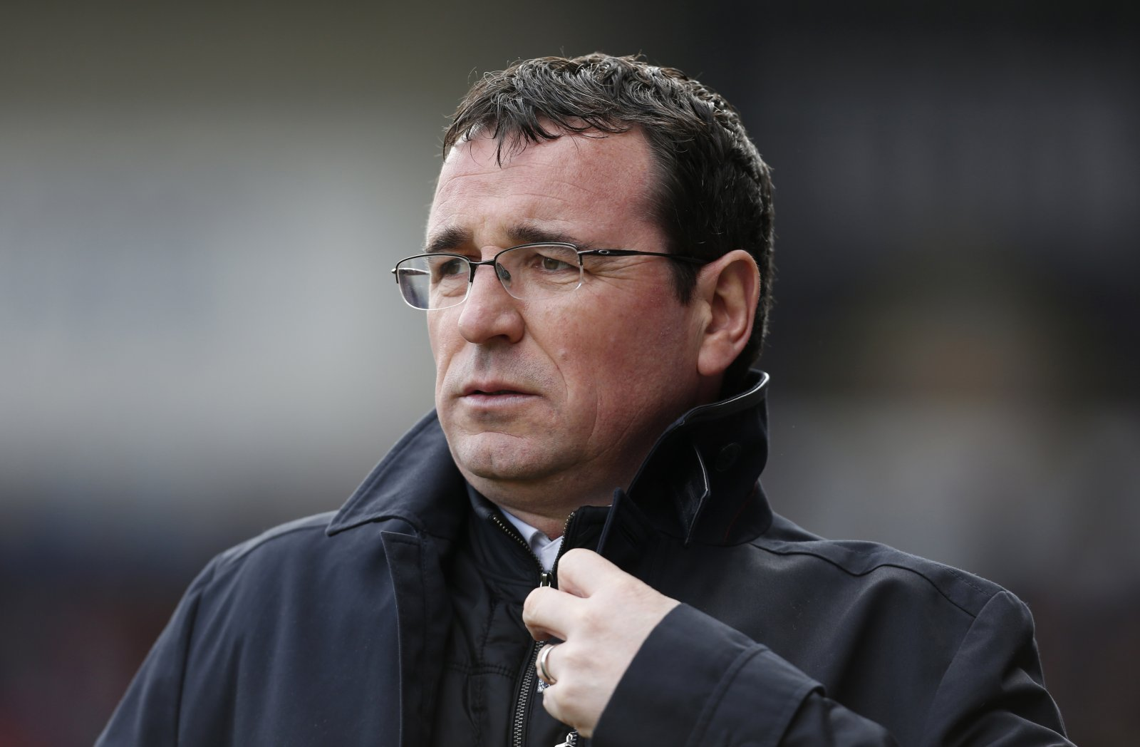 Bradford City: Club must learn from mistakes made after 2007 relegation