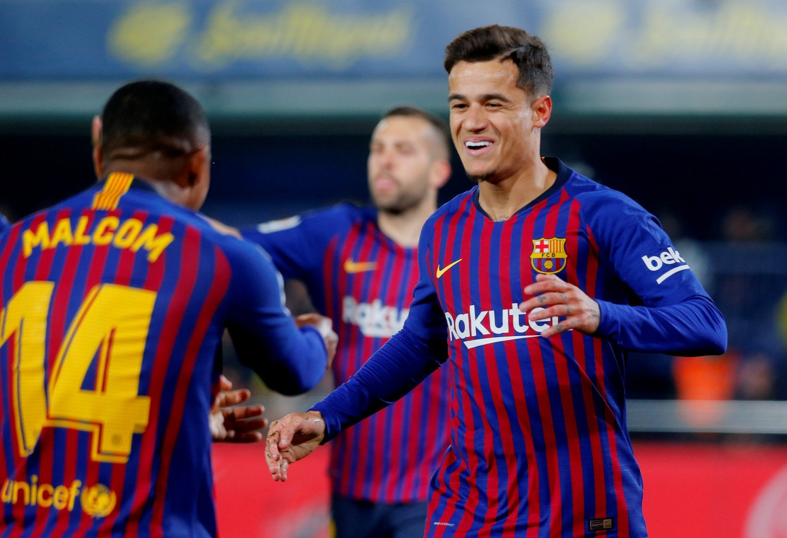 Regional Digest: How Philippe Coutinho could fit in at Chelsea next season