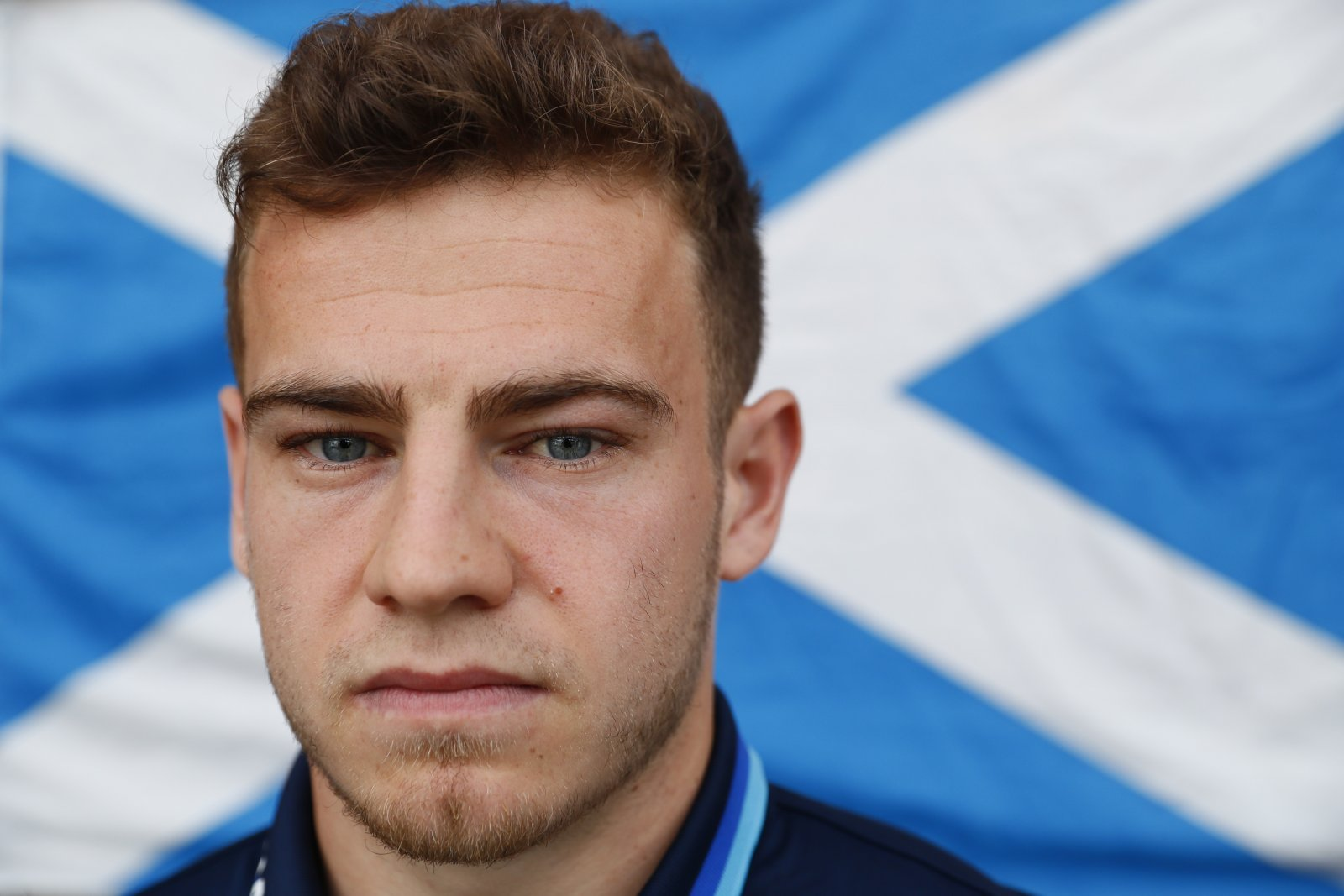 Liverpool: Ryan Fraser the kind of addition the club need to make