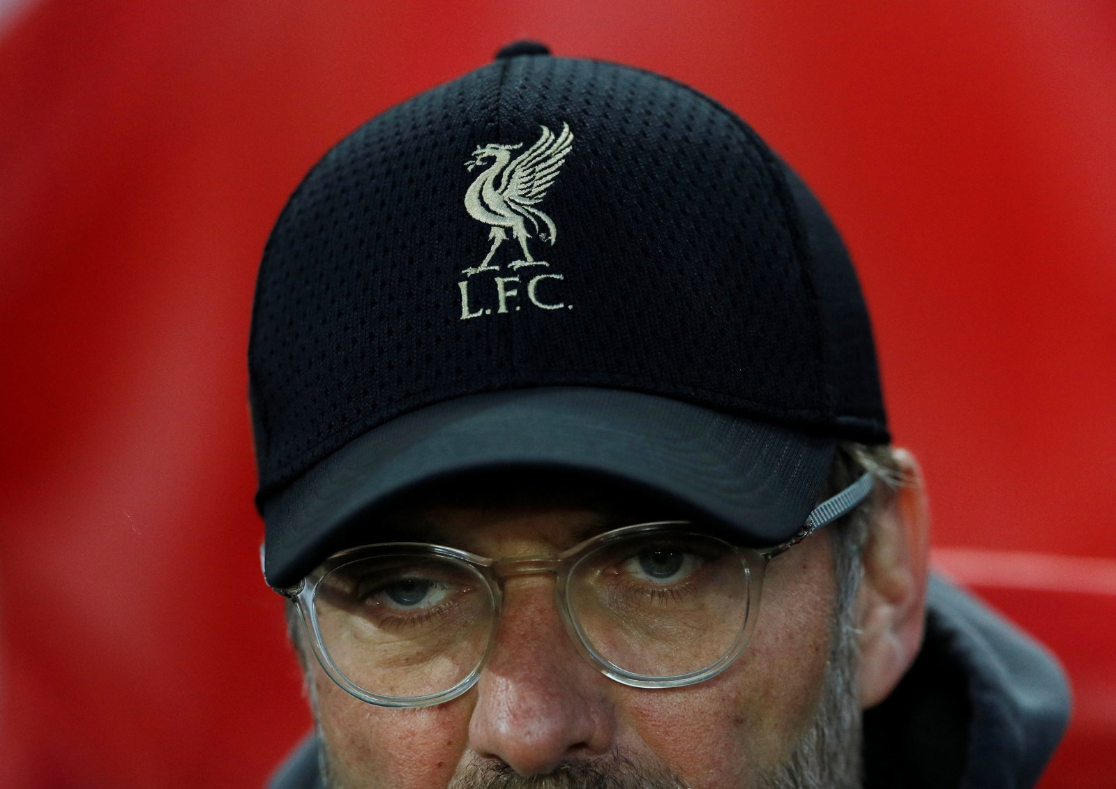 Liverpool: Jurgen Klopp must be careful with rotation as key games approach