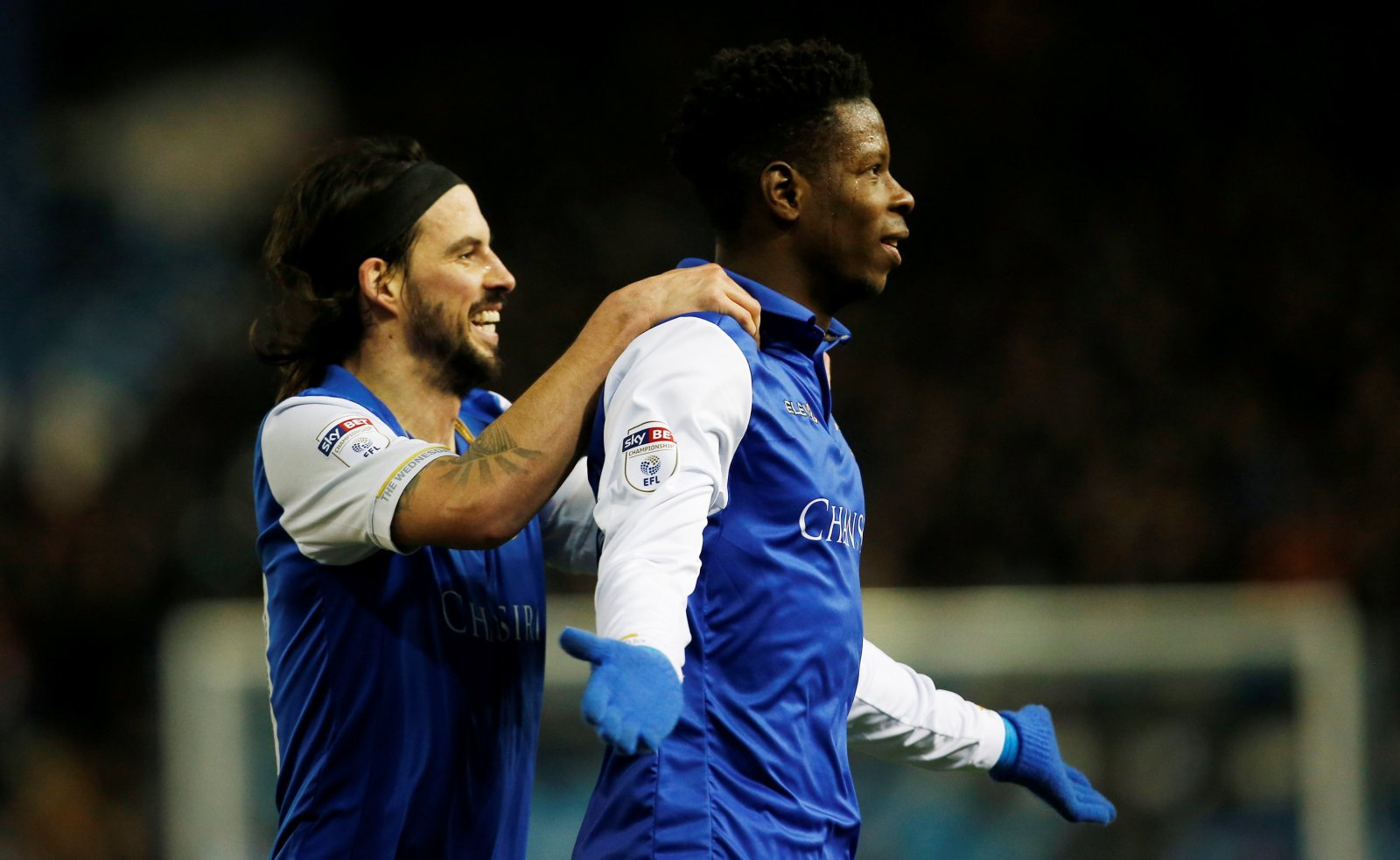 Sheffield Wednesday: Bruce should go through with selling Lucas Joao in the summer