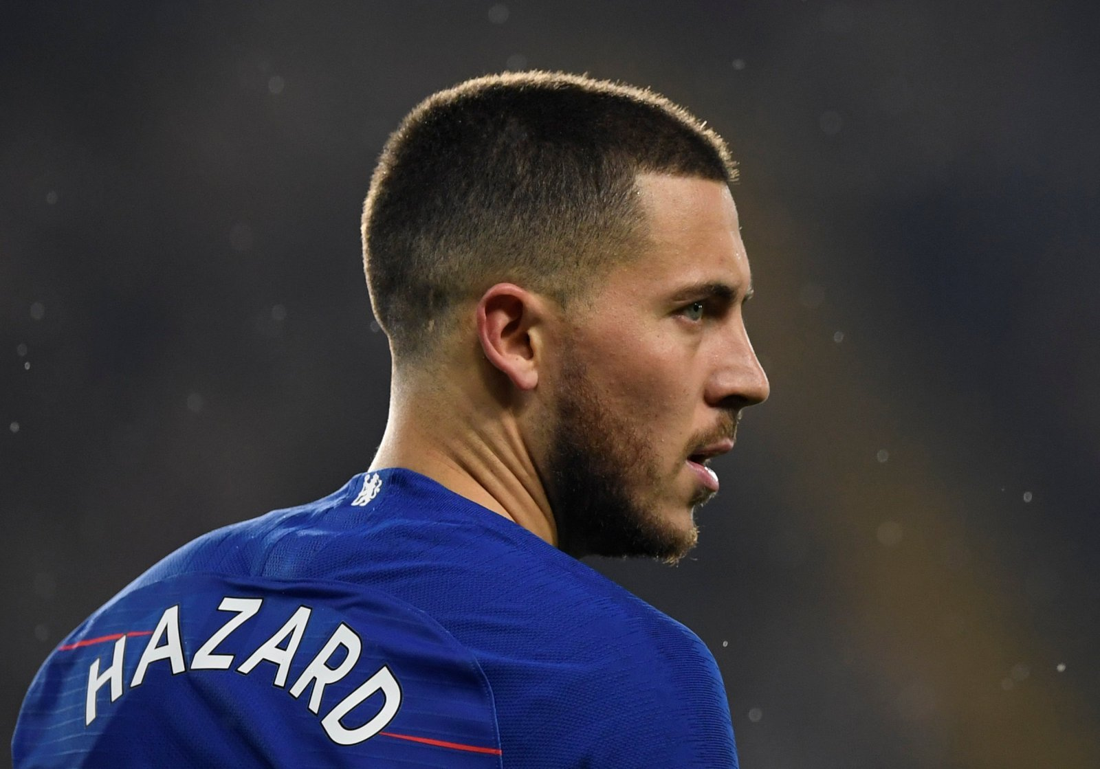 Barcelona man would be perfect replacement for departing Eden Hazard at Chelsea
