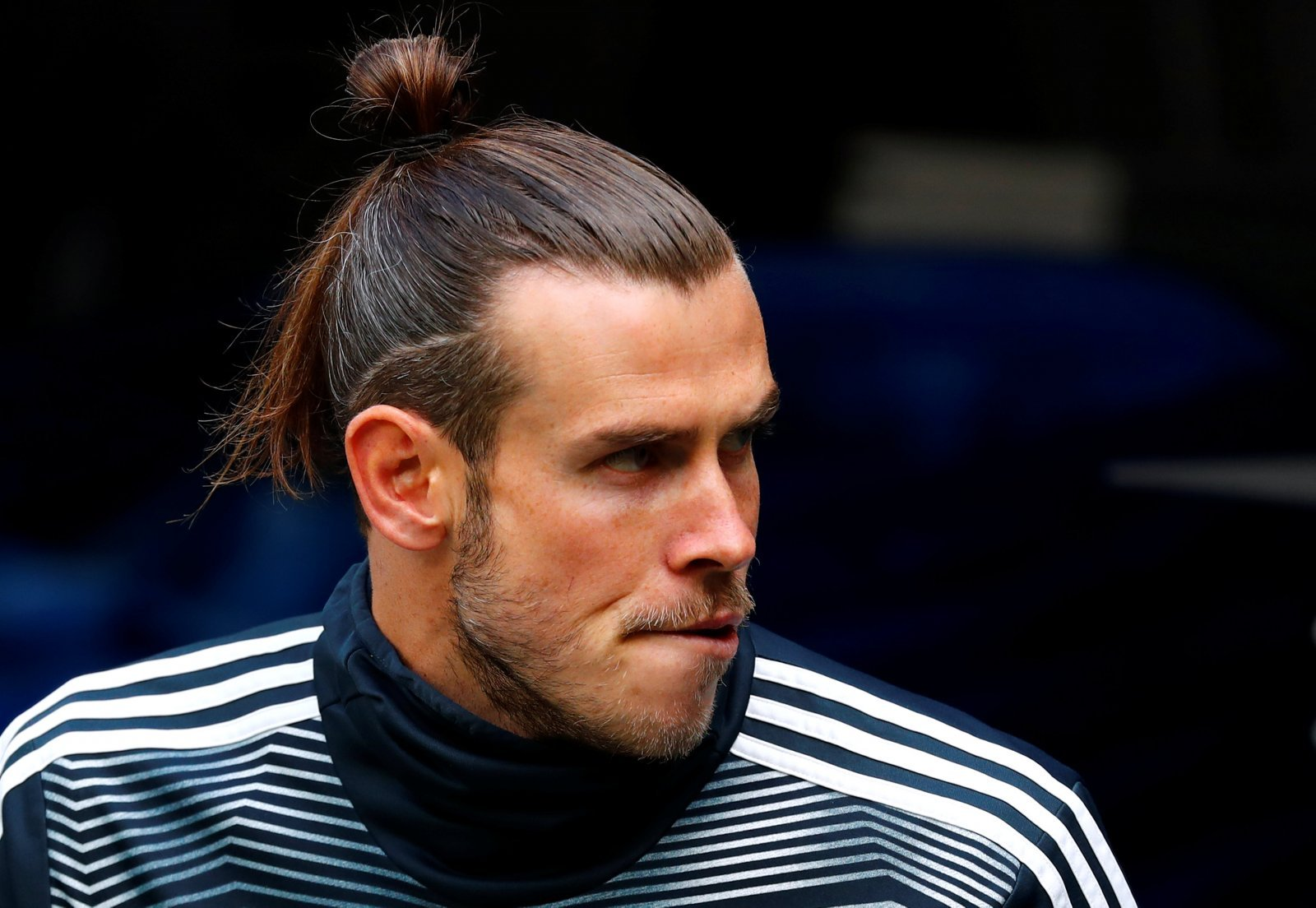 Tottenham fans on Twitter getting excited as Pochettino comments on Gareth Bale