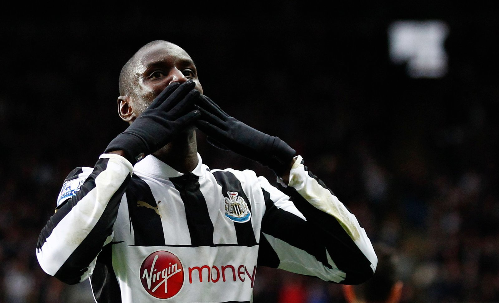 Newcastle United: A walk down memory lane proves the transfer policy used to work