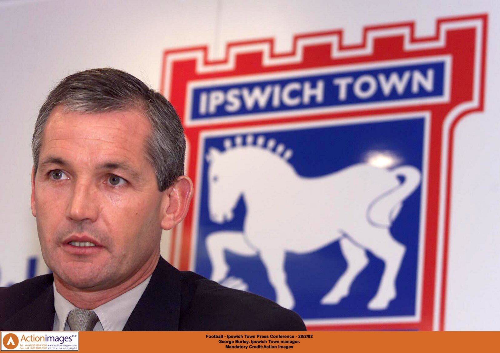 A moment in time: Wolves must avoid Ipswich's 2001/02 demise following Europa League qualification